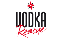 VODKA Rescue